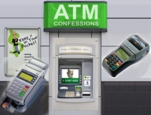 Banks may reject third-party ATM cards if… – CBN